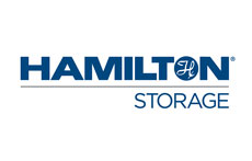 Hamilton Storage Technologies Inc. logo