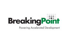 BreakingPoint Systems logo